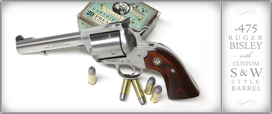 ruger_bisley_custom_smith